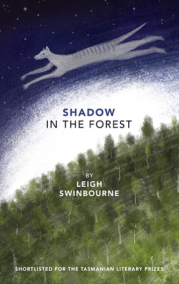 Shadow in the Forest